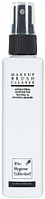 Fragrances, Perfumes, Cosmetics Quick Dry Antibacterial Makeup Brush Cleaner - The Pro Hygiene Collection Antibacterial Make-up Brush Cleaner