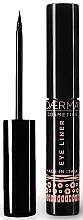Fragrances, Perfumes, Cosmetics Eyeliner - Daerma Cosmetics Eye Liner (1 pc)