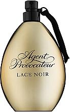 Fragrances, Perfumes, Cosmetics Agent Provocateur Lace Noir - Eau de Parfum