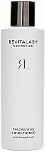 Fragrances, Perfumes, Cosmetics Volumizing & Hair-Thickening Conditioner - RevitaLash Thickening Conditioner