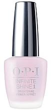 Fragrances, Perfumes, Cosmetics Brightening Primer - O.P.I Infinite Shine Treatment Ridge Filler