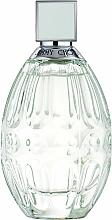 Fragrances, Perfumes, Cosmetics Jimmy Choo Floral - Eau de Toilette