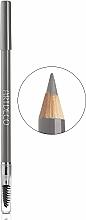 Fragrances, Perfumes, Cosmetics Brow Pencil with Brush - Artdeco Eye Brow Designer