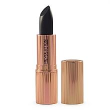 Fragrances, Perfumes, Cosmetics Lipstick - Makeup Revolution Renaissance Lipstick