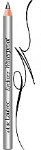 Fragrances, Perfumes, Cosmetics Waterproof Eye Contour Pencil - Ados Art de Lautrec Eyeliner Waterproof
