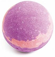 "Fragrances, Perfumes, Cosmetics Bath Bomb ""Multicolor"", pink-purple - IDC Institute"