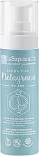 Fragrances, Perfumes, Cosmetics Pomegranate Anti-Aging Face Cream - La Saponaria Pomegranate Anti-Aging Face Cream