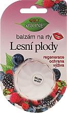 Fragrances, Perfumes, Cosmetics Lip Balm - Bione Cosmetics Vitamin E Lip Balm