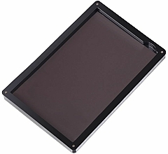 Fragrances, Perfumes, Cosmetics Professional Small Modular Palette - Vipera Magnetic Play Zone Small Professional Satin Palette