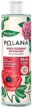 Fragrances, Perfumes, Cosmetics Micellar Liquid - Polana