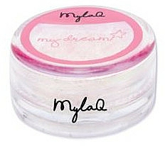 Fragrances, Perfumes, Cosmetics Nail Pollen - MylaQ My Dream
