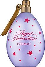 Fragrances, Perfumes, Cosmetics Agent Provocateur Cosmic - Eau de Parfum