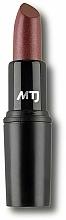 Fragrances, Perfumes, Cosmetics Lipstick - MTJ Cosmetics Frost Lipstick