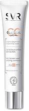 Fragrances, Perfumes, Cosmetics Anti-Brown Spot CC Cream - SVR Clairial CC Anti-brown Spot