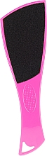 Fragrances, Perfumes, Cosmetics Pedicure File, 2536, pink - Donegal