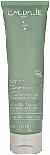 Fragrances, Perfumes, Cosmetics Cleansing Gel for Combination & Acne-Prone Skin - Caudalie Vinopure Purifyng Gel Cleanser