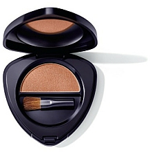 Fragrances, Perfumes, Cosmetics Eyeshadow - Dr. Hauschka Eyeshadow