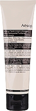 Fragrances, Perfumes, Cosmetics Purifying Facial Cream Cleanser - Aesop Purifying Facial Cream Cleanser