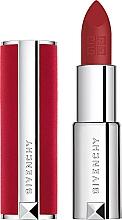 Fragrances, Perfumes, Cosmetics Lipstick - Givenchy Le Rouge Deep Velvet Lipstick