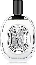 Fragrances, Perfumes, Cosmetics Diptyque Vetyverio - Eau de Toilette