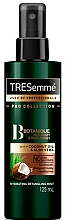Fragrances, Perfumes, Cosmetics Nourishment & Shine Hair Spray - Tresemme Botanique Nourish & Replenish Hydrating Detangling Mist
