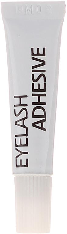 Lash Adhesive - Top Choice Natural Eyelash Glue