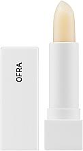 Fragrances, Perfumes, Cosmetics Vitamin E Lip Balm - Ofra Vitamin E Lipstick