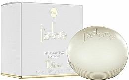 Fragrances, Perfumes, Cosmetics Dior Jadore - Soap