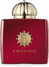 Fragrances, Perfumes, Cosmetics Amouage Journey Woman - Eau de Parfum