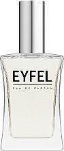 Fragrances, Perfumes, Cosmetics Eyfel Perfume E-61 - Eau de Parfum