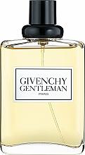 Fragrances, Perfumes, Cosmetics Givenchy Gentleman - Eau de Toilette