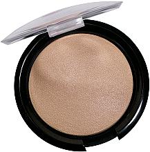 Fragrances, Perfumes, Cosmetics Illuminationg Face Powder - Peggy Sage Shimmering Illuminating Powder