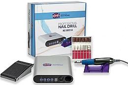 Fragrances, Perfumes, Cosmetics Nail Drill RE 00018 - Ronney Profesional Nail Drill