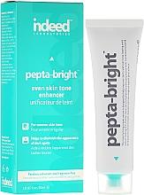 Fragrances, Perfumes, Cosmetics Even Skin Tone Enhancer - Indeed Laboratories Pepta-Bright Even Skin Tone Enhancer