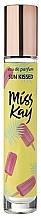 Fragrances, Perfumes, Cosmetics Eau de Parfum - Miss Kay Sun Kissed Eau de Parfum