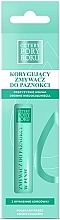 Fragrances, Perfumes, Cosmetics Nail Polish Remover - Cztery Pory Roku