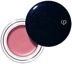 Fragrances, Perfumes, Cosmetics Creamy Blush - Cle De Peau Beaute Cream Blush