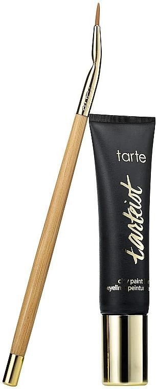 Eyeliner - Tarte Tarteist Clay Paint Liner — photo N1