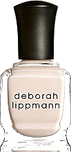 Fragrances, Perfumes, Cosmetics Nail Polish - Deborah Lippmann Nail Color