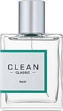 Fragrances, Perfumes, Cosmetics Clean Rain 2020 - Eau de Parfum