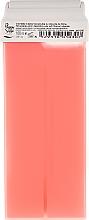 Fragrances, Perfumes, Cosmetics Warm Depilatory Wax Cartridge - Peggy Sage Cartridge Of Fat-Soluble Warm Depilatory Wax Rose