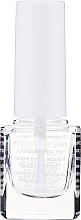 Fragrances, Perfumes, Cosmetics Strengthening & Regenerating Nail Polish - Ados №18