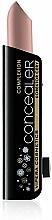 Fragrances, Perfumes, Cosmetics Retractable Face Concealer - Vipera Complexion Concealer