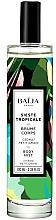 Fragrances, Perfumes, Cosmetics Body Mist - Baija Sieste Tropicale Body Mist