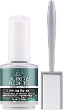 Fragrances, Perfumes, Cosmetics Nail Gel Polish - IBD Magnetic Gel Polish
