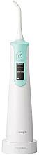 Fragrances, Perfumes, Cosmetics Irrigator ZK4020 - Concept Interdental Cleaner