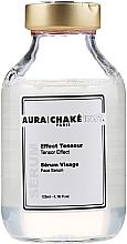 Fragrances, Perfumes, Cosmetics Bio Collagen Serum - Aura Chake Tensor Effect