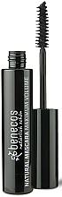 Fragrances, Perfumes, Cosmetics Lash Mascara - Benecos Maximum Volume Mascara