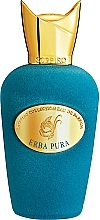 Fragrances, Perfumes, Cosmetics Sospiro Perfumes Erba Pura - Eau de Parfum