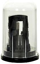 Fragrances, Perfumes, Cosmetics Cosmetic Pencil Sharpener - Sefiros Cosmetic Pencil Sharpener